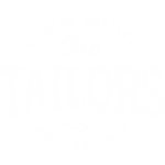 The6Tailors